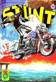 Stunt 32