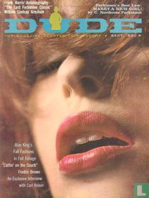 Dude 1