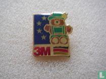 3M (Duitsland)