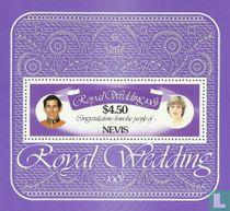Koninklijk Huwelijk