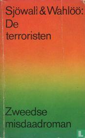 De terroristen