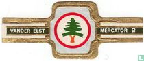 [Middle East Airlines - Lebanon]