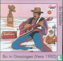 Bo in Groningen (Vera 1982)