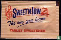 Sweet 'n Low 2