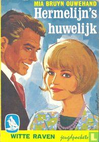 Hermelijn's huwelijk