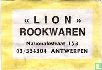 Lion Rookwaren