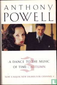A dance to the music of time: autumn