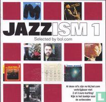Jazzism 1 2009