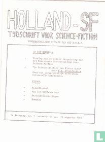 Holland SF 1