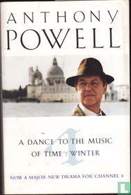 A dance to the music of time: winter
