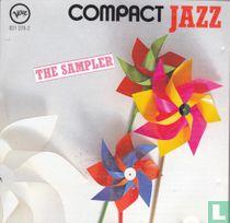 Compact Jazz The Sampler