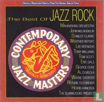 The best of Jazz Rock