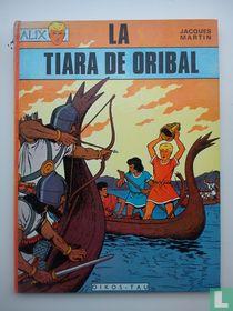 La Tiara de Oribal