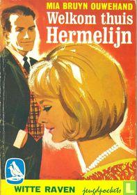 Welkom thuis, Hermelijn