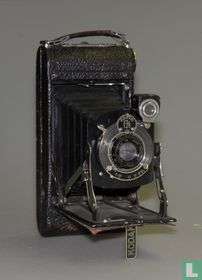 Kodak no1 Pocket