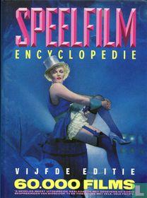 Speelfilm Encyclopedie