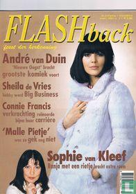 Flashback [EBID] 3