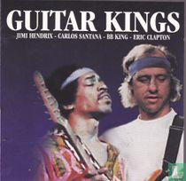 Guitar Kings