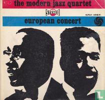 European Concert