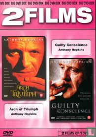Arch of Triumph + Guilty Conscience