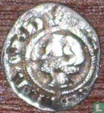 Gulik 1 penning 1297-1328