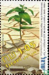 50 jaar Woestijnnederzettingen