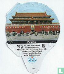 Weltstädte 2 - Peking
