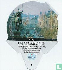 Weltstädte 2 - Prag