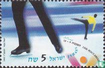 15e Maccabiade