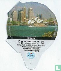 Weltstädte 2 - Sidney