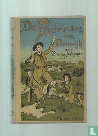 De Padvinders van Duinwijk