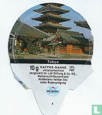Weltstädte 2 - Tokyo