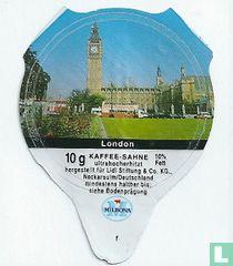 Weltstädte 2 - London