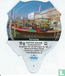 Weltstädte 2 - Venedig