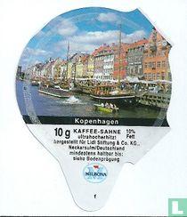 Weltstädte 2 - Kopenhagen