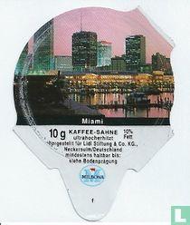 Weltstädte 2 - Miami