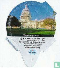 Weltstädte 2 - Washington D.C.