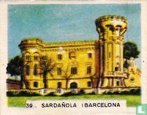 Sardanola