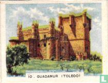 Guadamur