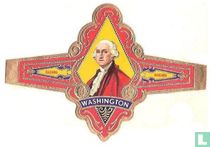 Washington I