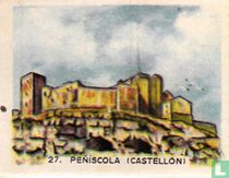 Peniscola