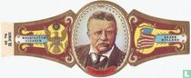 Th. Roosevelt 1901-1909