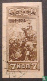 Revolutie van 1905