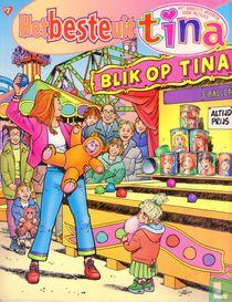 Het beste uit Tina 7