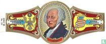 J. Adams 1797-1801