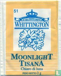 51 MoonlighT TisanA