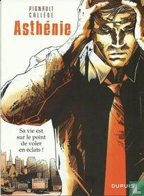 Asthénie