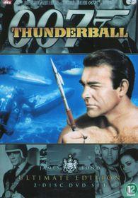 Thunderball