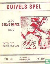 Duivels spel