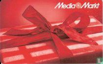 Media Markt 5310 serie